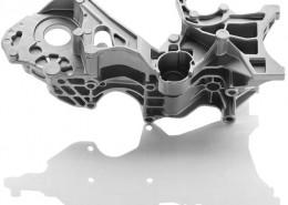 FIASA Multi-functional Brackets